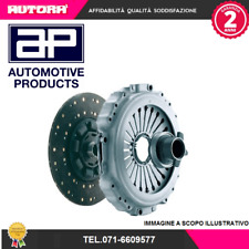 KT90468 Kit frizione Alfa Romeo-Fiat Twin air (MARCA-AP)