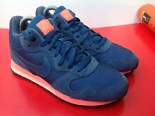 NIKE MD RUNNER 2 MID LADIES TRAINERS UK SIZE 7 EUR 41