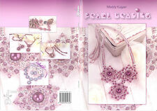 beading book(s) beadspatterns, Pearl Beading