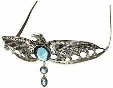 Ravenclaw Diadem Harry Potter The Noble Collection NN7247