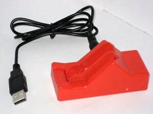 Canon Chip Resetter for CLI-8/ PGI-5 cartridges [USB powered]