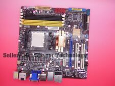 *NEW* ASUS M3A78-EM Socket AM2/AM2+ MotherBoard AMD 780G