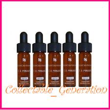 SkinCeuticals C E FERULIC 5 Sample Travel Size New FRESHEST ON EBAY