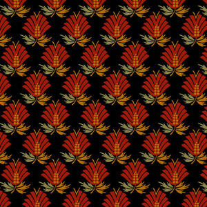 Andover Fabrics - Marmalade - Harvest 100% cotton Fabric Patchwork Quilting