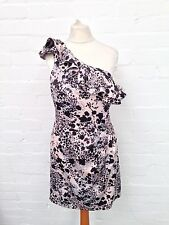 Stunning Miss N By Next Dress - Size Uk8 - New With Tags!!