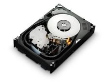 "HGST Ultrastar 15K600 600GB Internal 15000RPM 3.5"" HUS156060VLS600 HDD"