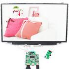 Type C HD MI LCD Controller Board 14 in NV140FHM 1920X1080 IPS LCD Screen