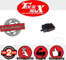 Tourmax Starter Solenoid - Relay for Honda VFR
