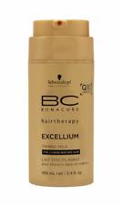 Schwarzkopf BC Bonacure Excellium Q10+ Taming Milk - 100ml/3.4oz
