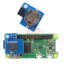 DS3231 I2C IIC Pi RTC Real Time Clock Module 3.3V For Raspberry Pi 2 3 Zero A+B+