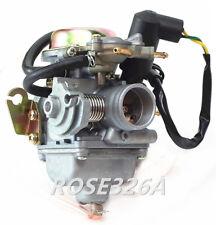 arburetor For Honda Elite 125 CH125 1984