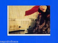 SUPERMAN IL FILM - Panini 1979 - Figurina-Sticker n. 190 -New
