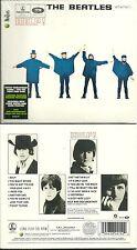 CD - THE BEATLES ( JOHN LENNON ) : HELP ! ( NEUF EMBALLE - NEW & SEALED )