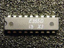 10x E355D Timer-IC, HFO