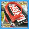 GO KART SILICONE SPARK PLUG CAP LEAD REPAIR KIT NGK CR4 RACING QUALITY NEW