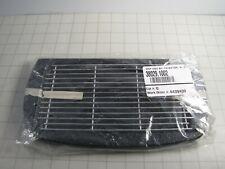 Bunn 38029.1002 Black Drip Tray Kit Itb W/2 Td0-N-3 New
