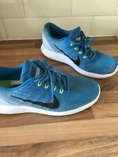 Nike LunarGlide 9 Stability Running Shoe Mens Size 11 (euro 46)