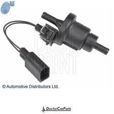 Fuel Purge Control Valve for HYUNDAI ELANTRA 1.6 2.0 00-06 G4ED Petrol ADL