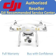 NEW DJI Phantom 3 4k Quadcopter Drone With 4k Camera And 3-axis Gimbal