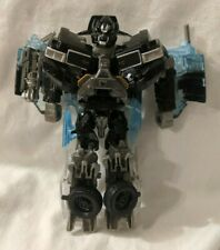 Transformers Dark Of The Moon Hasbro Leader Class Ironhide Figure Loose