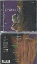 CD--DE/VISION--SUBKUTAN