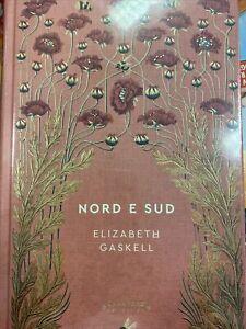 STORIE SENZA TEMPO vol.69 NORD E SUD Elisabeth Gaskell