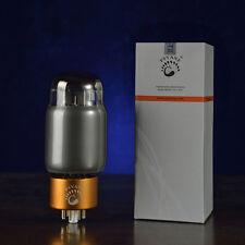 1PC Classic Grade Psvane KT88-T Mark II Vacuum Tubes Warranty 1 Years