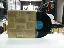 CARLOS GARDEL LP SPANISH 1969