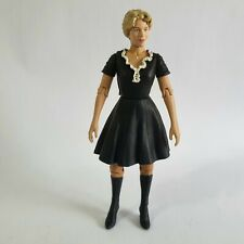 "Astrid Peth (Kylie Minogue) Dr Who Doctor Who Action Figure 5"" Series 3"