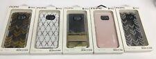 *NEW* Incipio Design Series Case for Samsung Galaxy S7 edge