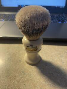 Simpson Colonel X2L Best Badger Brush