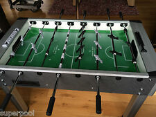 **NEW** ROBERTO COLLEGE PRO TABLE FOOTBALL FROM ***SUPERPOOL***
