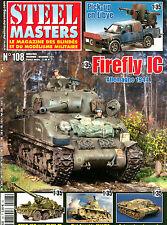"""Stahl Masters 105 die Panzer Art 92 Ho-Ki """" Japan"""""""