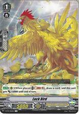 Cardfight Vanguard: Luck Bird - V-BT01/056EN C - Common Card