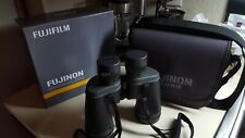 Fujinon 10x50 FMT-SX Polaris Porro Prism Binocular