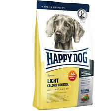 12,5 kg Happy Dog Supreme Fit & Well Light Calorie Control