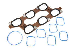 GM 12664969 Engine Intake Manifold Gasket Set