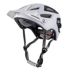 CASCO MTB ENDURO FREERIDE SPORT O'NEAL PIKE Helmet white/black