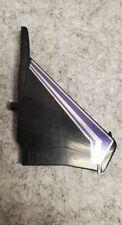 Transformers G1 Vintage 1984 Skywarp RIGHT Wing Accessory Takara Hasbro