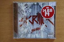 Skrillex – Bangarang   (REF BOX 44)