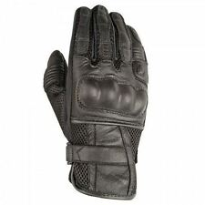 Akito Knuckles Motorcycle Gloves