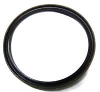 MB CLA C117 Charge Air Hose Profile Sealing Ring A0219976545 NEW GENUINE