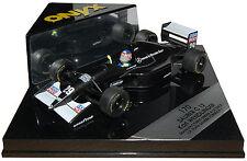 Onyx 1/43 1993 Sauber C12 Karl Wendlinger