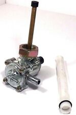 Fuel Gas Petcock Valve Switch For HONDA CBR900RR CBR 900 RR 1996 1997 1998 1999