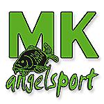 MK Angelsport - Günstige Angelzelte