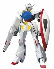 Turn A Gundam: Turn A Gundam Robot Spirits Action Figure