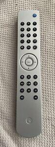 cambridge audio azur remote control