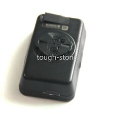 Original Garmin VARIA RTL 501 Back Case Bottom Cover with Battery