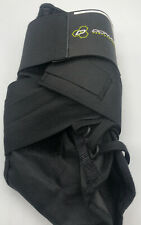 Donjoy Performance Bionic Speed Wrap Ankle Brace Size Medium Black