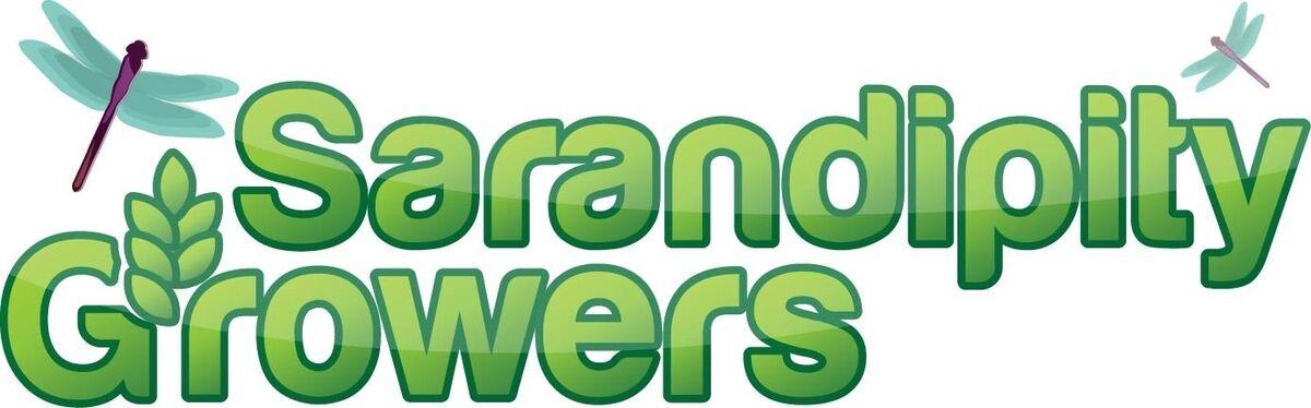 Sarandipity Growers
